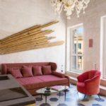 hotel in Rome