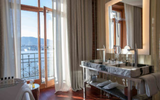 lake view room reserve zurich  bd